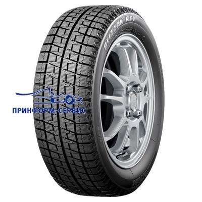 PXR0800903