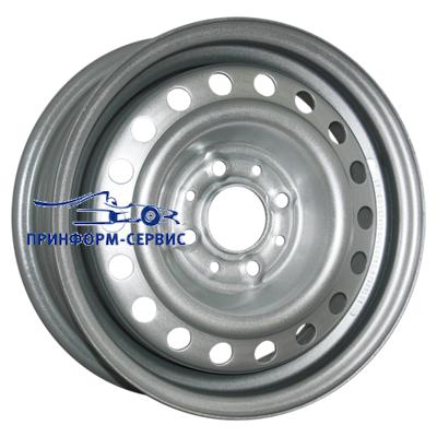 WHS222500