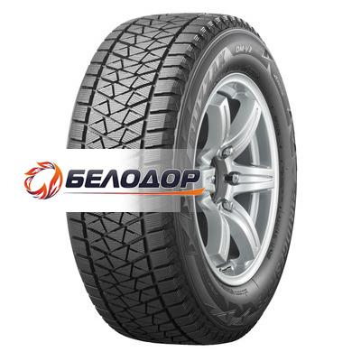 Bridgestone Bridgestone 205/80R16 104R XL Blizzak DM-V2