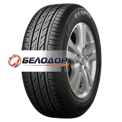 Bridgestone 175/70R13 82H Ecopia EP150
