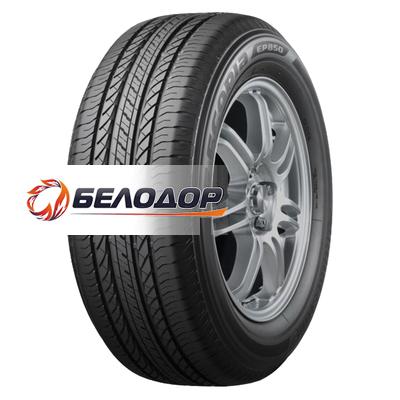 Bridgestone Bridgestone 275/70R16 114H Ecopia EP850