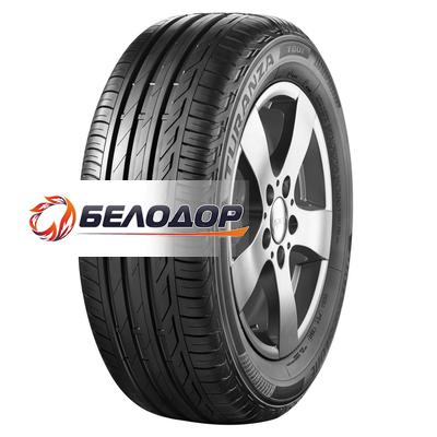 Bridgestone 225/60R16 98W Turanza T001 TL