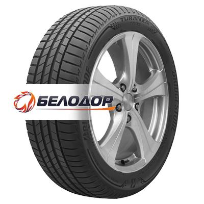 Bridgestone 235/45R17 94W Turanza T005