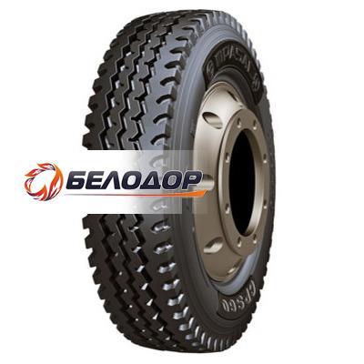 Compasal 12,00R24 160/157K CPS60 TT PR20