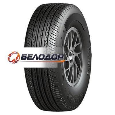 Compasal 165/65R14 79H Roadwear