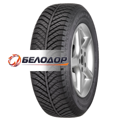 Goodyear 175/65R14C 90/88T Vector 4Seasons Gen-1