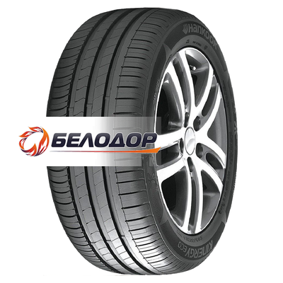 Hankook 145/65R15 72T Kinergy Eco K425