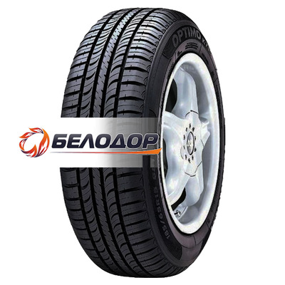 Hankook 145/80R13 75T Optimo K715
