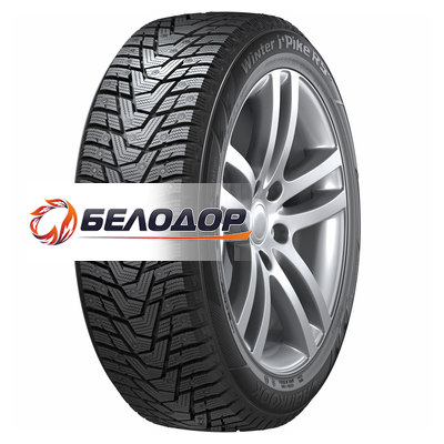 Hankook 155/65R13 73T Winter i*Pike RS2 W429 (шип.)