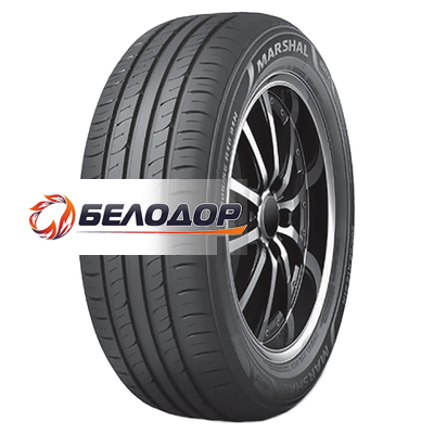 Marshal 175/65R15 84T MH12
