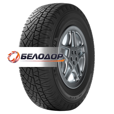 Michelin 215/70R16 104H XL Latitude Cross TL