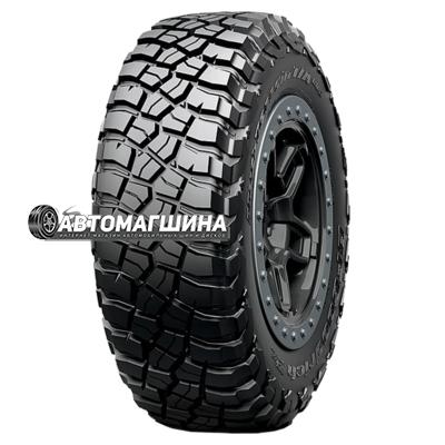 10.5/0 R15 109Q BFGoodrich Mud-Terrain T/A KM3