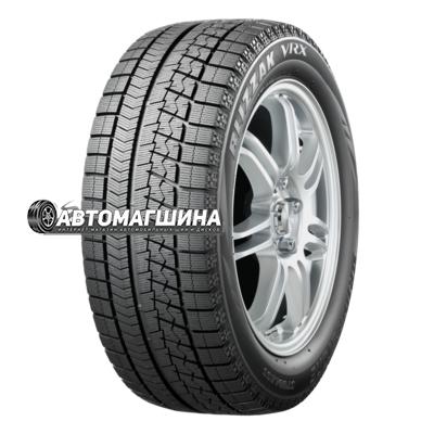 175/70 R14 84S Bridgestone Blizzak VRX