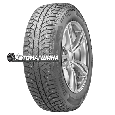 175/70 R14 84T Bridgestone Ice Cruiser 7000S шип.
