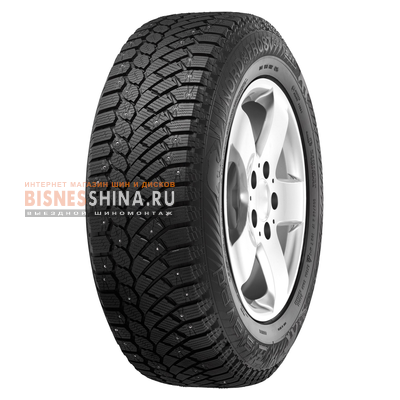 255/55R19 111T XL Nord*Frost 200 SUV FR ID (шип.)