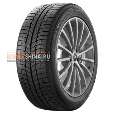 245/40R19 98H XL X-Ice XI3