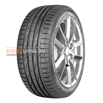 225/60R16 102V XL Hakka Blue 2