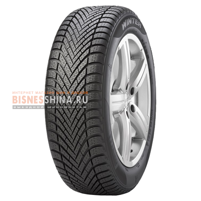 185/65R14 86T Cinturato Winter