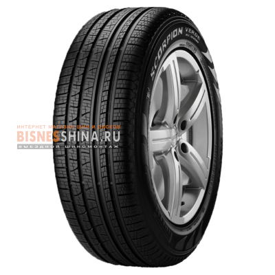 245/60R18 109H XL Scorpion Verde All-Season M+S