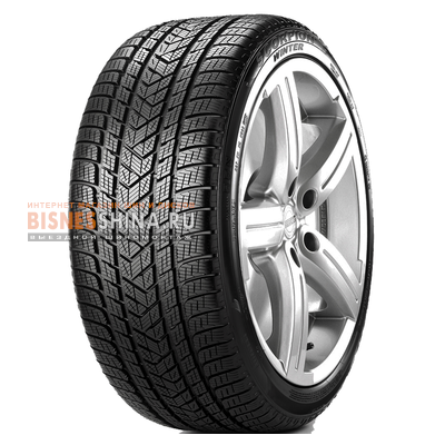 255/60R18 112H XL Scorpion Winter J