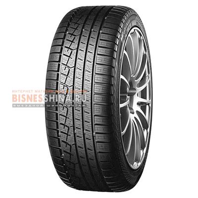 285/65R17 116H W.drive V902B TL RPB