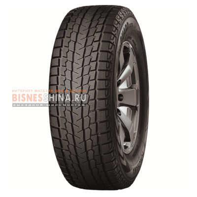 265/60R18 110Q iceGuard Studless G075