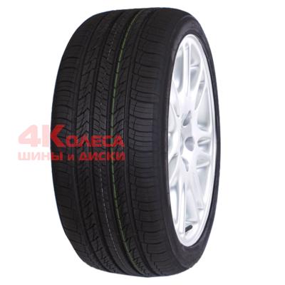 http://api-b2b.pwrs.ru/15750/pictures/tyres/Altenzo/Sports_Navigator/src/big_0.png