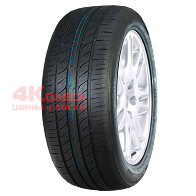 http://api-b2b.pwrs.ru/15750/pictures/tyres/Altenzo/Sports_Navigator_II/src/big_0.png