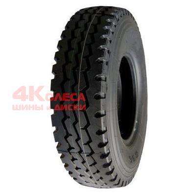 http://api-b2b.pwrs.ru/15750/pictures/tyres/Aonaite/896/src/big_0.jpg