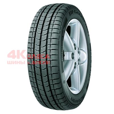 http://api-b2b.pwrs.ru/15750/pictures/tyres/BFGoodrich/Activan_Winter/src/big_0.png