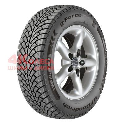 http://api-b2b.pwrs.ru/15750/pictures/tyres/BFGoodrich/G-Force_Stud/src/big_1.png