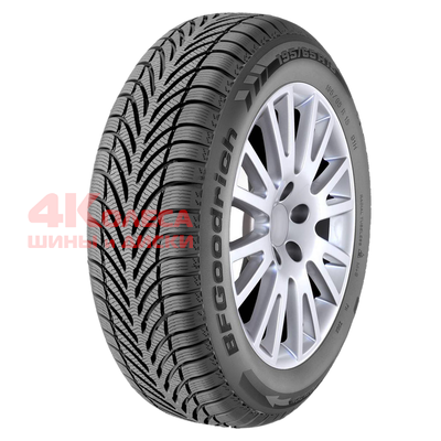 http://api-b2b.pwrs.ru/15750/pictures/tyres/BFGoodrich/G-Force_Winter/src/big_0.png