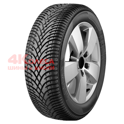 http://api-b2b.pwrs.ru/15750/pictures/tyres/BFGoodrich/G-Force_Winter_2/src/big_0.png