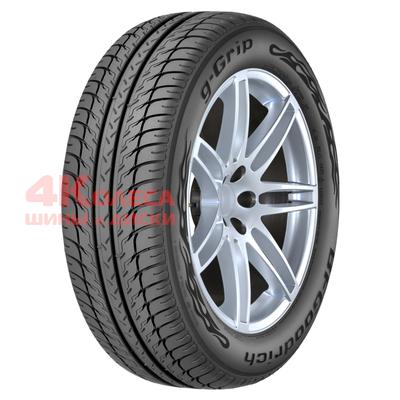 http://api-b2b.pwrs.ru/15750/pictures/tyres/BFGoodrich/G-Grip/src/big_0.png