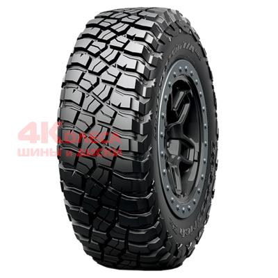http://api-b2b.pwrs.ru/15750/pictures/tyres/BFGoodrich/Mud-Terrain_T_A_KM3/src/big_0.png