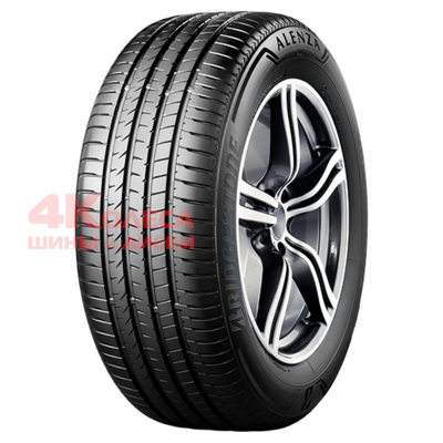 http://api-b2b.pwrs.ru/15750/pictures/tyres/Bridgestone/Alenza_001/src/big_0.png