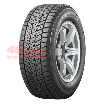 http://api-b2b.pwrs.ru/15750/pictures/tyres/Bridgestone/Blizzak_DM-V2/src/big_0.jpg