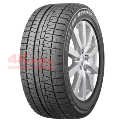 http://api-b2b.pwrs.ru/15750/pictures/tyres/Bridgestone/Blizzak_Revo_GZ/src/big_0.png