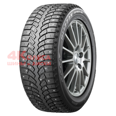http://api-b2b.pwrs.ru/15750/pictures/tyres/Bridgestone/Blizzak_Spike-01/src/big_1.png