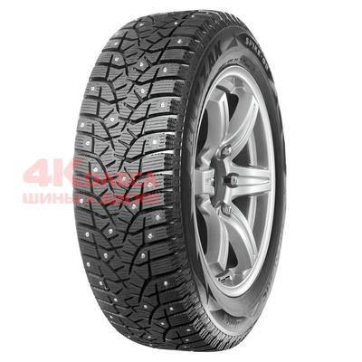 http://api-b2b.pwrs.ru/15750/pictures/tyres/Bridgestone/Blizzak_Spike-02/src/big_1.png