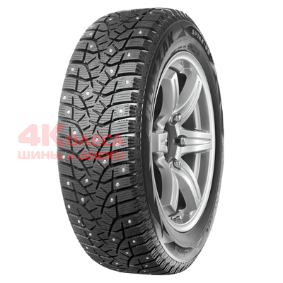 http://api-b2b.pwrs.ru/15750/pictures/tyres/Bridgestone/Blizzak_Spike-02_SUV/src/big_1.png