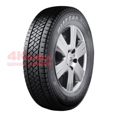 http://api-b2b.pwrs.ru/15750/pictures/tyres/Bridgestone/Blizzak_W995/src/big_0.png