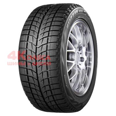http://api-b2b.pwrs.ru/15750/pictures/tyres/Bridgestone/Blizzak_WS-60/src/big_0.png