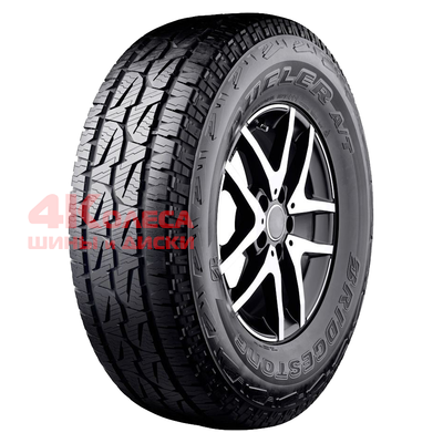 http://api-b2b.pwrs.ru/15750/pictures/tyres/Bridgestone/Dueler_A_T_001/src/big_0.png