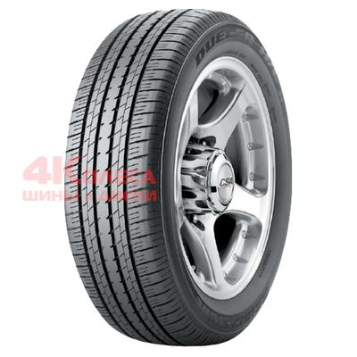 http://api-b2b.pwrs.ru/15750/pictures/tyres/Bridgestone/Dueler_H_L_33/src/big_0.png