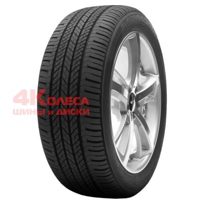 http://api-b2b.pwrs.ru/15750/pictures/tyres/Bridgestone/Dueler_H_L_400/src/big_0.png