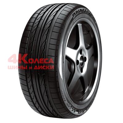 http://api-b2b.pwrs.ru/15750/pictures/tyres/Bridgestone/Dueler_H_P_Sport/src/big_0.png
