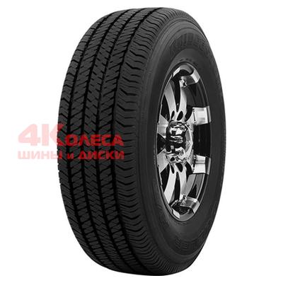 http://api-b2b.pwrs.ru/15750/pictures/tyres/Bridgestone/Dueler_H_T_D684_II/src/big_0.png