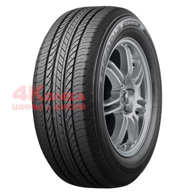 http://api-b2b.pwrs.ru/15750/pictures/tyres/Bridgestone/Ecopia_EP850/src/big_0.png