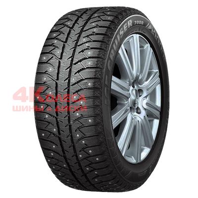 http://api-b2b.pwrs.ru/15750/pictures/tyres/Bridgestone/Ice_Cruiser_7000/src/big_1.png